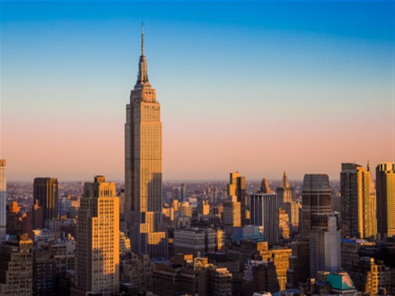 海外房产:在曼哈顿工作生活是怎样的一种体验?