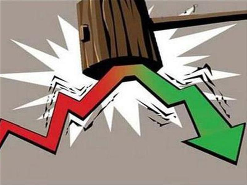 <b>Home Captial股票暴跌超60% 房产泡沫破裂了吗?</b>