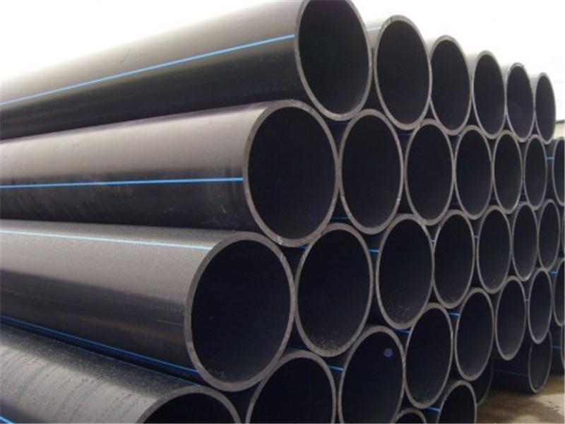 塑胶管道行业迎政策春风,康泰集团大步向前
