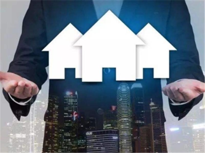 """<b>青年购房消费新模式 """"网络购房""""带动房地产领域迸发新活力</b>"""