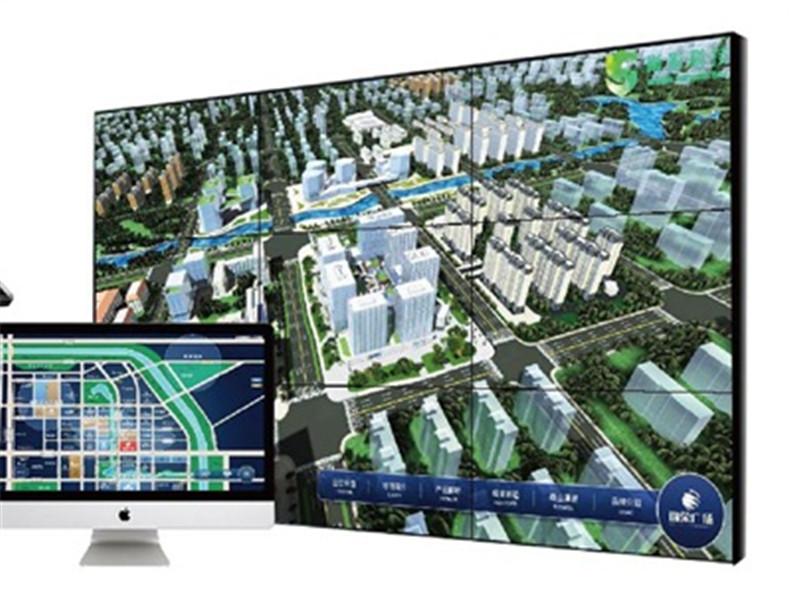 iPad+VR,小程序+大数据,蜻蜓云科技创造房产营销新物种