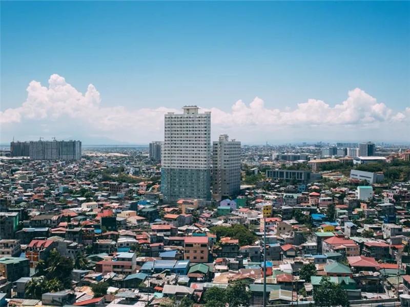 2020中国房地产市场展望:一二线城市房价不会大跌 你的房子会贬值吗