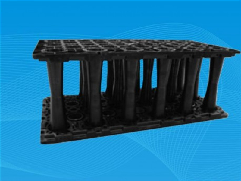 <b>康泰塑胶海绵城市系列,让城市焕发生态美</b>