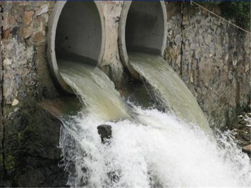 """康泰塑胶:城市污水日益增长,排水管道""""肩负重任"""""""