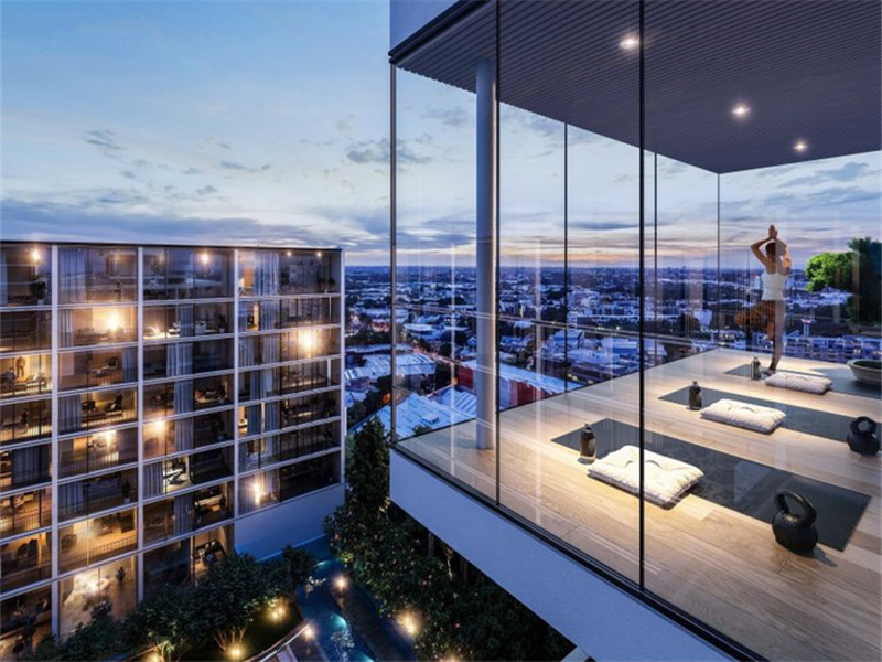 <b>皇冠房地产集团发布对2020年住宅类地产发展趋势的预测</b>