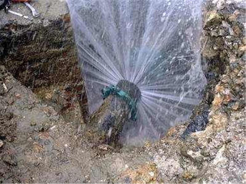 """康泰塑胶:产品质量""""零缺陷"""",给排水管道助力民建工程"""