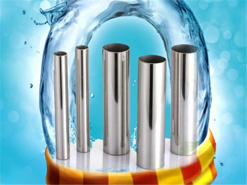 康泰塑胶:守住产品质量关,为水、电、气使用保驾护航