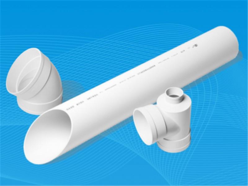 康泰塑胶大力提高综合竞争力,促进行业可持续发展
