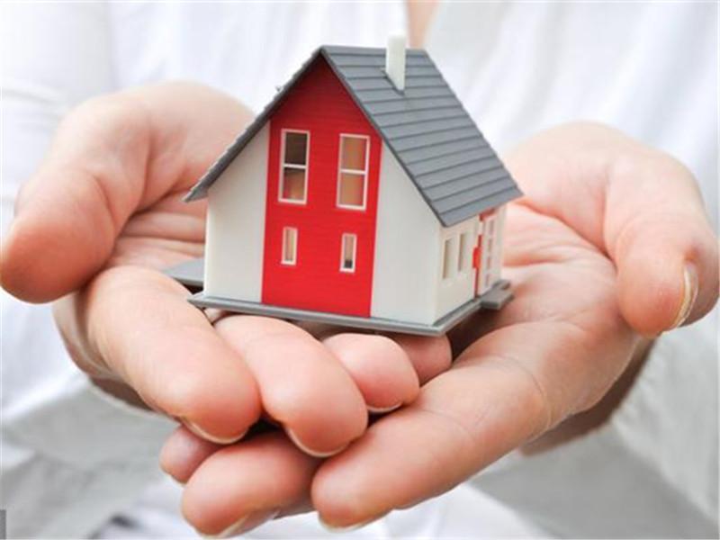 戳破房地产泡沫,促进经济结构转型唯一出路:征收房产税