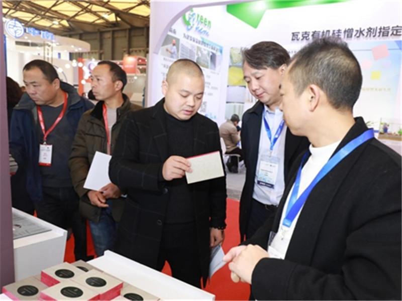 上海保温展预登记启动,多重神秘好礼等你解锁!