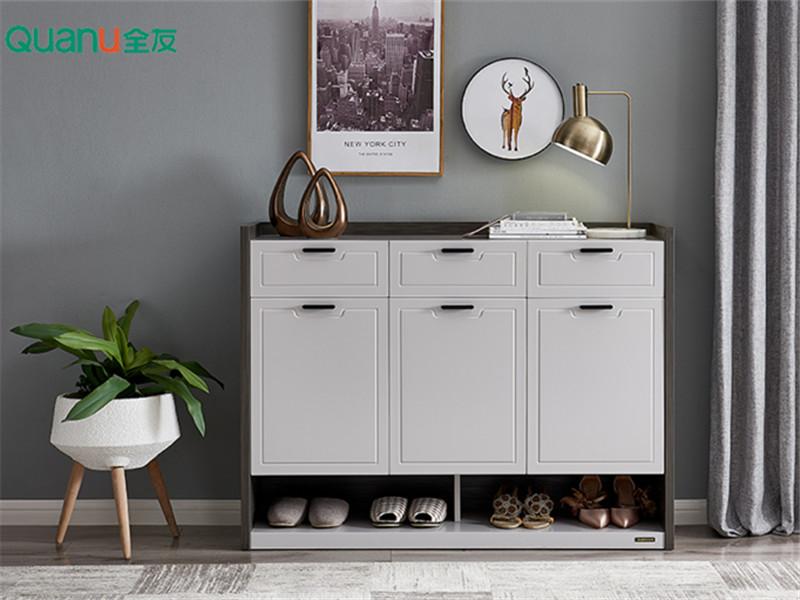 """<b>新品上市〡 全友""""素描""""系列,用线条诠释个性家具之美</b>"""