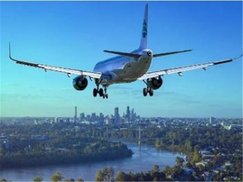 上海第三座机场会建在哪里?新湖告诉你,赶紧开始行动