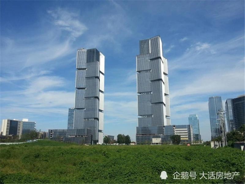 郑州的房地产市场,救市还是调控?