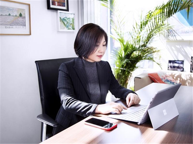 我爱我家CIO刘东颖:敏捷开发已成为IT核心竞争力